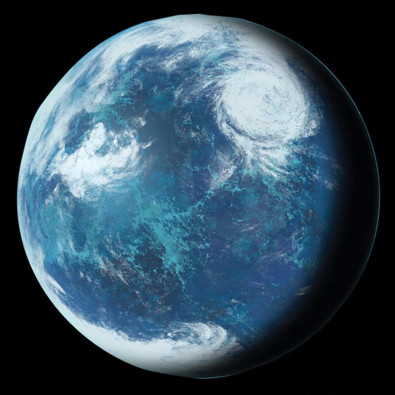 Водные планеты из звездных войн игры звездные войны лего шарам