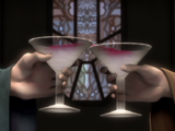 Алкоголь/Канон