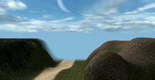 Barkhesh landscape4