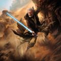 Obi-Wan Kenobi ME.png