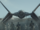 Звёздный истребитель TIE «Чужеземец»