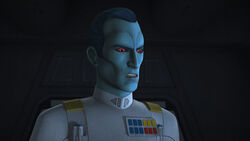 Rebel-assault-thrawn