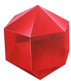 Stygiumkristall