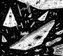 Флот Трауна