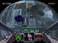 Star Wars Arcade (32X) (E) 088.png