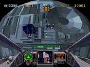 Star Wars Arcade (32X) (E) 088