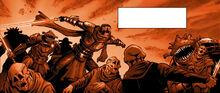 Flesh Raiders Givins GotJ11