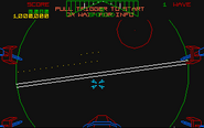 512059-star-wars-amiga-screenshot-entering-the-death-stars