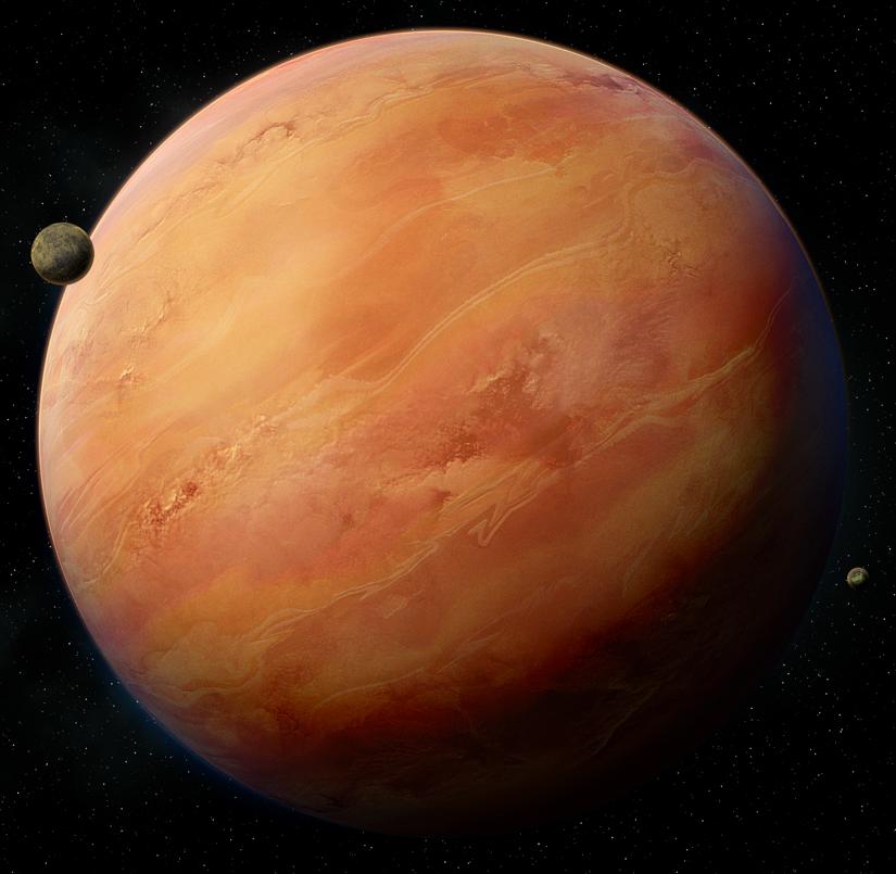Планеты из звездных войн беспин лего черепашки ниндзя игра для пк