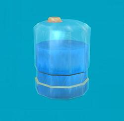 Drinkablewater
