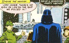 Khurgee Vader Drc7