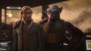 Rebels-family-reunion-kallus-zeb