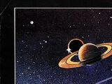 Звёздные войны (радиопостановка)