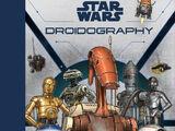 Звёздные войны: Дроидография