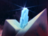 Кайбер-кристалл