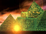 Новый Храм джедаев