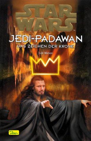 JediApprentice 4 De