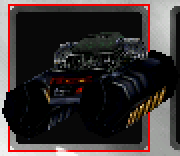 Repulse booster TPMgame