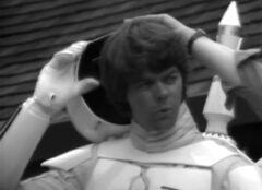 Dunham Duwayne Fett test footage