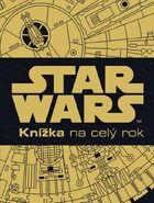 Annual 2016 Czech cover