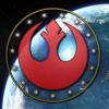 Ico new republic