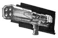Стреломет FC-1