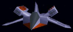 MissileBoat-TIEFighterDOS