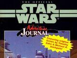 Звёздные войны: Журнал приключений, часть 12