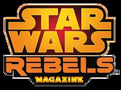 StarWarsRebelsMagazine