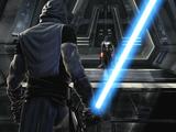 Битва на Звезде Смерти I