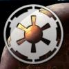 Ico galactic empire