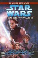 Die Erben des Imperiums comics