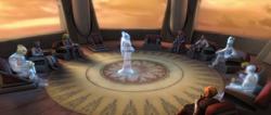 JediCouncil-Conspiracy