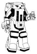 Zero-GAssaultStormtrooper-RoE