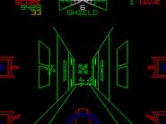 129840-star-wars-zx-spectrum-screenshot-flying-along-the-surface