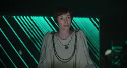 Mothma briefing