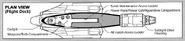 GAT-12j-interior