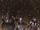 Звёздные войны. Дарт Вейдер, тёмный лорд ситхов 16: Горящие моря, часть 4
