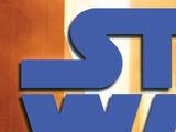 Войны клонов: Пленных не брать