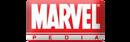Марвел-лого