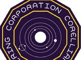 Кореллианская машиностроительная корпорация