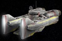 RepublicTugboat-SWE