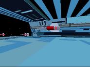 Star Wars Arcade (32X) (E) 014