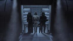 Thrawndeathtroopers