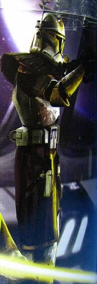 Arctroopercommander