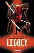 Legacy01fr