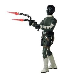 Star-wars-saga-collection-2-action-figure-djas-puhr-alien-bounty-hunter-