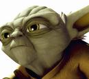 Звёздные войны: Войны клонов (мультсериал)