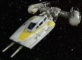 Gold-squadron-pilot.png