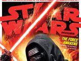 Star Wars Insider 164